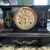 Ansonia Clock - info needed