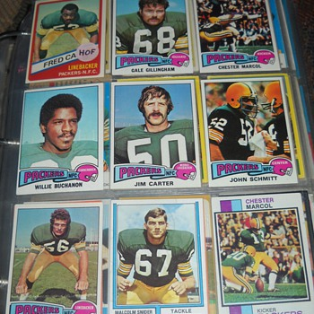 The team that will lose Super Bowl XLV - Football