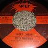 Mr. Otis Redding...On 45 RPM Vinyl