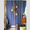 Mystery Lamp - MCM Danish?