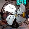 1935 Signal Fan