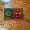 Coca Cola 1994 Pin