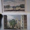 Coloured Engravings: Pre-1830??