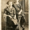 Mid 1920s Photo Images.....