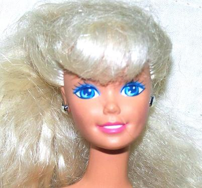 Barbie Doll's questines | Collectors Weekly
