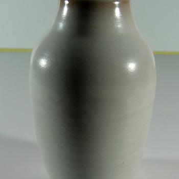 marcello fantoni vase - Pottery