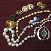 Random jewelry