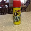 The Fonz Thermos 1976