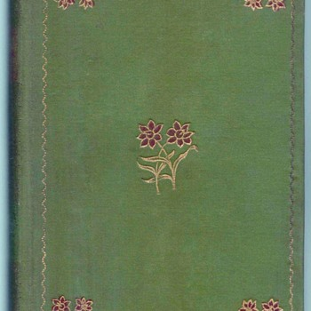 "1896 - ""Tales of Shakespeare"" by Charles and Mary Lamb - Books"