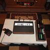 Atari 2600 and MORE GAMMING SYSTEMS AND PLUS