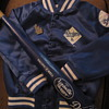 My Army sons' Dodger Jacket 1990