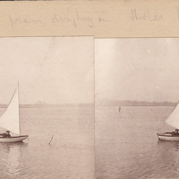 Stereoview - Private22 - Photographs