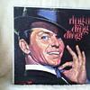 Dad's Frank Sinatra Collection