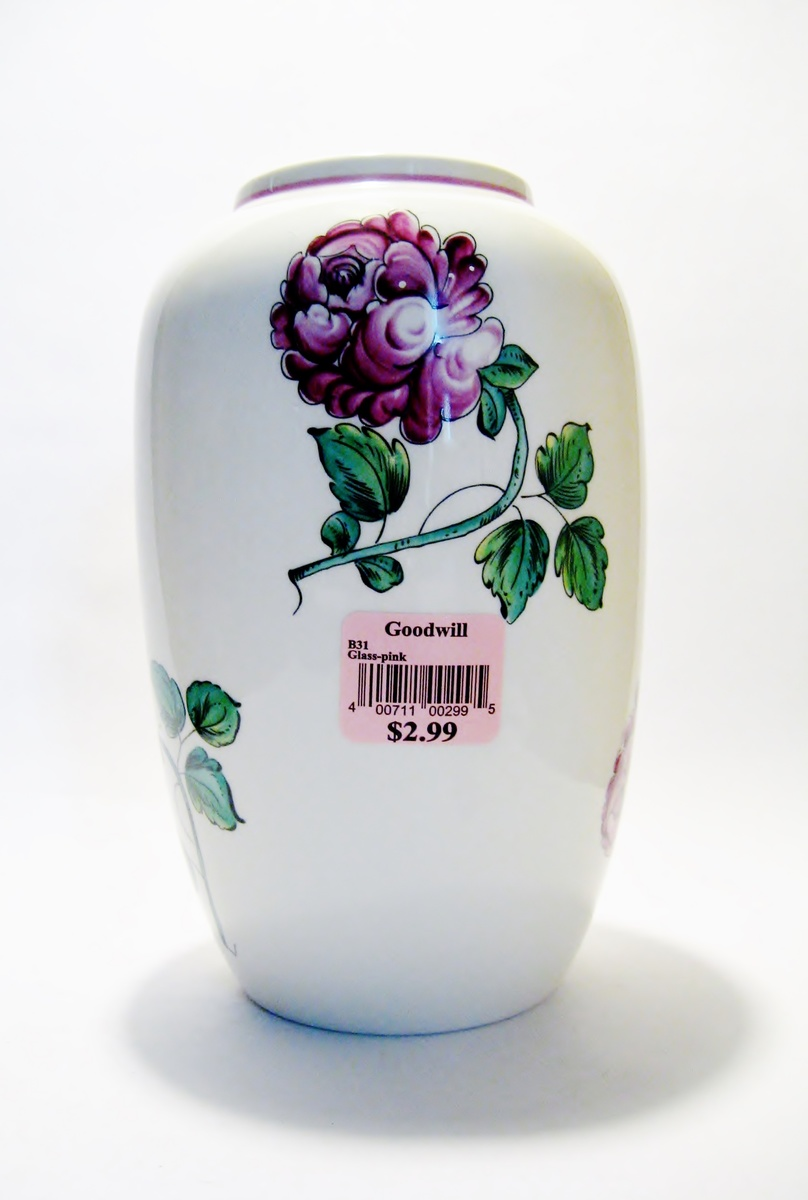 Tiffany co strasbourg flowers collectors weekly reviewsmspy