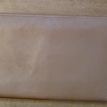 Prince Gardner Wallet