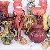 My Smalls - Art Glass Pieces Early 20th European Products