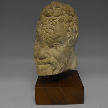Austin Product Sculpture,Circa 1960-70 - Fine Art