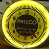 Philco needs parts