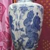 Please help me identify my vase