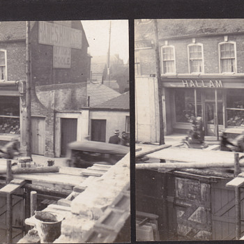 Stereoview - Private9 - Photographs