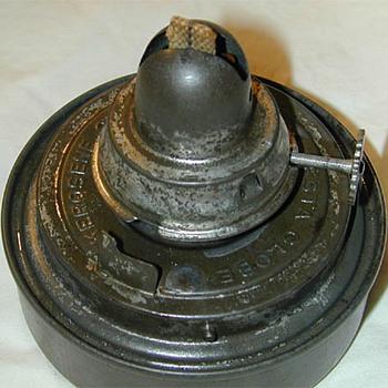 Dieyz Vesta - Lamps