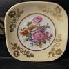 Small Limoges dish -- France