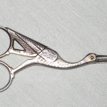 Russia Cutco Scissors????????????? - Sewing
