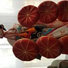 Musume Dojoji Geisha Doll