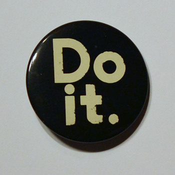 Do it! - Jerry Rubin and the Youth International Party - Advertising