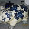 Pig in DC Market