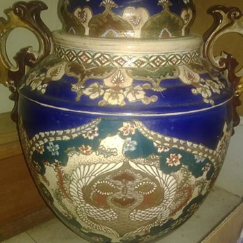 Please any help is needed to identify this - China and Dinnerware