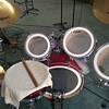 Pacific Drums.....
