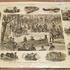 1864 General Grant's Campaign in Virginia