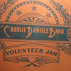Charlie Daniels Band 45rpm   Volunteer Jam
