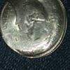 Newer quarter,  are? Or man-made error?