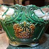 Older Awaji Bowl