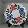 Blue Ridge Pottery, Petunia pattern
