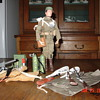1960's G. I. Joe...By Hasbro