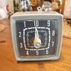 Vintage Unknown General Electric Clock