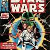 Star Wars How I began.