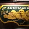 Armitage's Chicken Foods