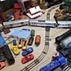 Train Box Lot #1