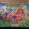 Campaign! Game