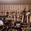 Mom's Japanese Senryu Collection