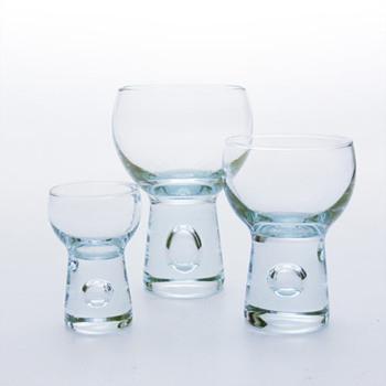 BALLON, Per Lütken (Holmegaard, 1973) - Art Glass