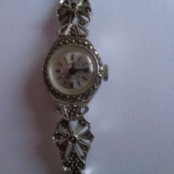 My Grannys Watch - Wristwatches
