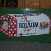 Holsum Bread Sign