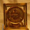 Part 2- 1950's Jaeger-Coultre ATMOS Perpetual Motion Clock
