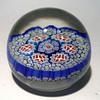 Murano Art Glass Paperweight