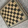 Chess set - help needed!